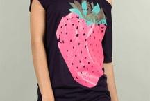 Camisetas en ByDrop.com