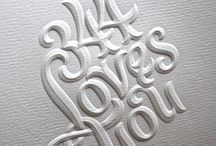 EMBOSSING/FOILING