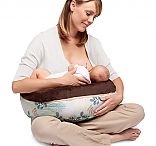 NEW Boppy Products / Check out these great NEW Boppy Products!   http://www.boppy.com/shop/category/whats-new/