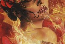 skull.girl