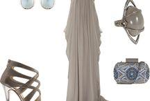 Fashionista / by Janine Motola
