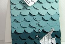 Stampin' Ideas / by Sydney Seamans