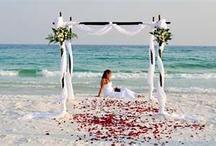 Weddings / by Debbie Clark