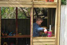 zacs playground