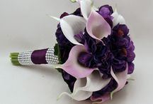 Gelin çiçeği wedding flower