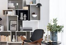 Mieszkanie/Salon
