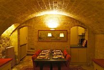 Paris, Living Like a Local / Top-notch hand-picked Vacation homes and rentals in Paris, France