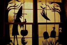 Hallowen - Hallowen - Hallowen ötletek
