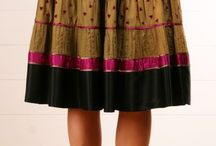Miscellaneous nice women's outfits