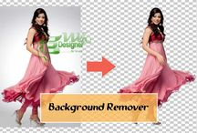 Background Removal Service / mage Background removal service includes white background replacement, Resize, image cut out, crop and remove borders.