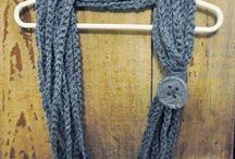 Col/sjaals