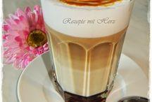 TM-Kaffee+ Kaba