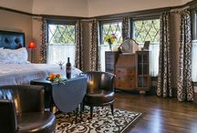 Best of BedandBreakfast.com of 2014 / Explore the winners of the 2014 Best of BedandBreakfast.com Awards! There are 10 winning inns for the US, 10 for Canada, and 10 for international.