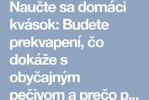 Kvasok