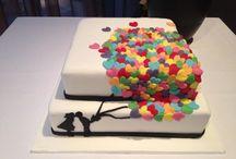 Cake pics