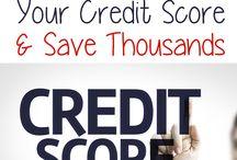 clean that credit