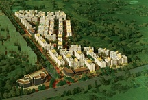 New Haven Compact Ahmedabad / New Haven Compact Ahmedabad