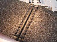 handbag patterns sewing