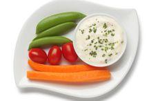 healthy choices / by TnDsMamma M.R.