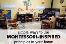 Locas Montessori