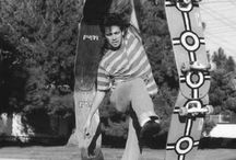 The Gonz