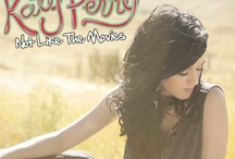 Music Makes The World Go Round / by LeRae Molina