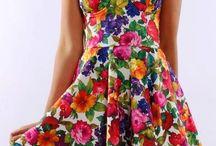 clothes:))