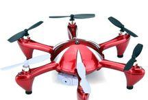 Rc Quadcopters Drones / RC Quadcopters Drones