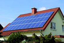 Solar Installers Southern California / Want to install solar panels on your house? Learn about solar panels and find top rated solar panel in installer in southern California.