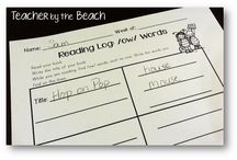 Guided Reading / by Emily Sauer