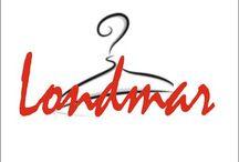 inspiracje butiku Londmar / inspiracje i stylizacje w butiku z odzieżą nową i używaną z Londynu