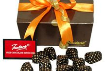 Chocolate and cookies gifts online