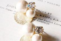 cotton perl