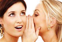 Ünlülerin Güzellik Sırları / Kadınlar güzellik ürünlerini kullanmış olan kişilerden dinlemeyi ve ünlülerin hangi ürünü kullandığını öğrenmek isteriz.Ünlülerin güzellik sırları sizlerle.