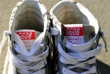 Schoenen / Alle soorten schoenen voor heren, jongens en mannen