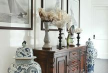 Vignettes with Impact