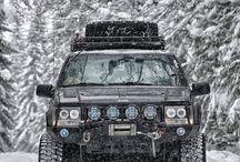 :) jeep