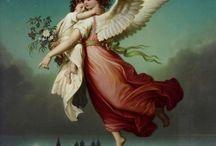 Elena degli Angeli
