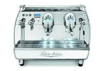 Commercial Espresso Machines / Commercial espresso machines, here we will list all the commercial espresso machine that we feature on our site.   to browse the entire selection please visit  https://inlandcoffee.com/espresso-machines/