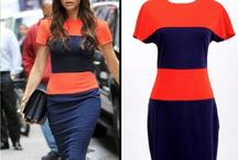Celebrity Styles for Less / Celebrity Looks for Less