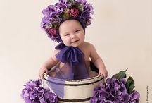 Inspirations   Children & Family Portraits / Best Newborn, Children, & Family Portraits
