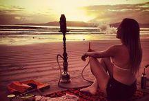 Shisha Motivaton / Shisha Rauchen ist einfach einzigartig.