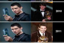why messi is the best