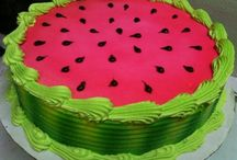 Ideas watermeloon