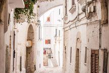 Puglia/Bari