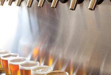 Craft Beer Bar Koh Samui / Idea