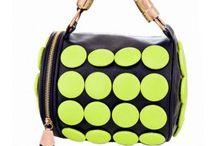 Trendy women bags in India