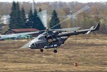 Rotor plane - Вертолет
