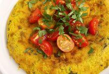 Vegan Rice Cooker Meals