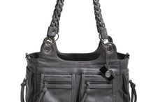 Fashion-Camera bags for ladies
